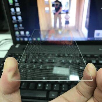 東莞蝕刻廠批發玻璃圖案面板玻璃蝕刻長期批發售價玻璃圖案面板