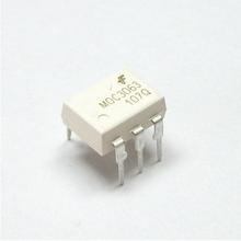 重慶EL357光耦售后保障,光耦合器圖片