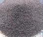 巴音郭楞不發火細石混凝土操作簡單,防靜電不發火耐磨材料