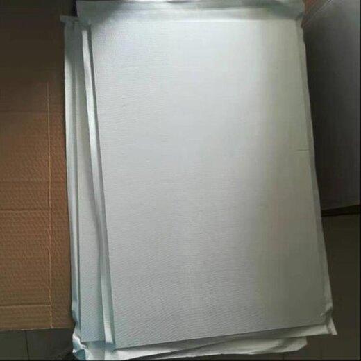 STP真空保溫板廠家,STP真空板