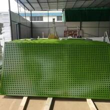 惠州市供應沖孔圍擋操作簡單