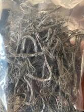 汉沽铂铑丝回收找金德莱铂铑丝回收多少钱一克图片