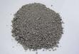 鉑金粉回收-5%鈀碳回收多少錢
