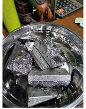 新鄉氧化鈀回收免費上門服務檢測圖片