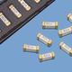 薩特保險管,2412410貼片保險絲質量可靠產品圖