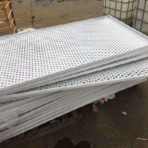 惠州市承接沖孔圍擋性能可靠,施工圍擋