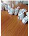 泰安回收硝酸銠溶液