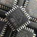 STSTM32F系列,江西MCU微控制器STM32售后保障