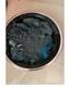 膠體鈀活化劑回收-廢銠水回收2021新報價圖