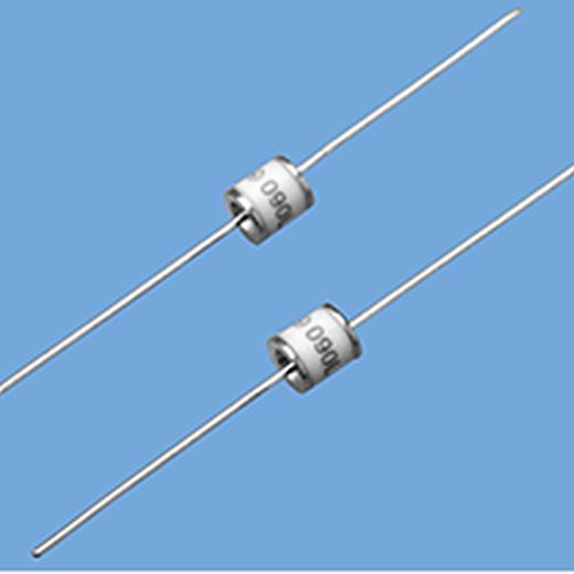 西藏4DSJJMICRO放電管,陶瓷放電管