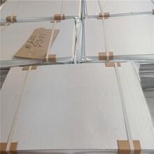 邢臺防水STP真空板規格齊全,真空保溫板圖片