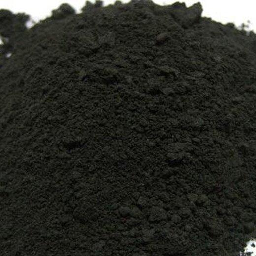 景德镇苏州金德莱钯碳一公斤多少钱