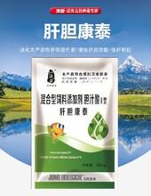 水產保肝藥廠家直銷,肝膽康泰圖片