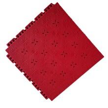 拉薩幼兒園TSES熱塑性彈性體地板TSES橡膠地板圖片