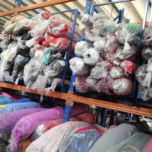 湖州求购回收库存棉绳