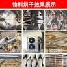 海產品烘干機海鮮烘干機海鮮低溫烘干設備空氣能干燥機