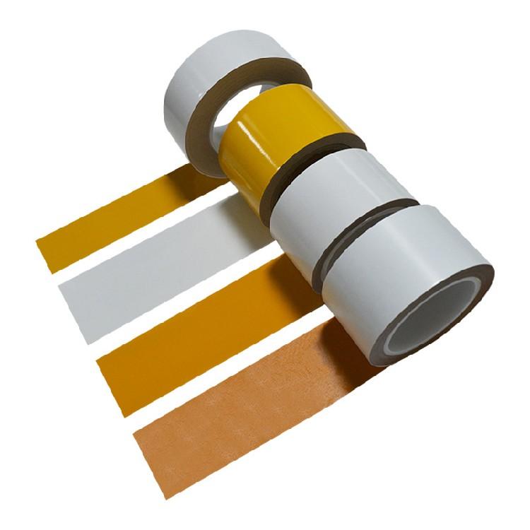 茂名茂南区彩色高温标签厂家直销,耐高温标签纸