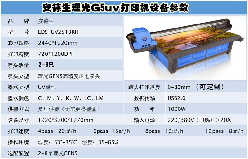 2513理光G5设备新参数09.jpg