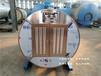 內蒙古煤改電電鍋爐峰谷電加熱熱水鍋爐蓄熱鍋爐