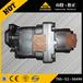 小松裝載機WA500-3齒輪泵705-52-30490齒輪泵廠家批發零售