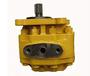 原廠原裝小松D63ESS-12液壓泵705-11-36010廠家