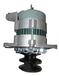 WA420-3發電機600-821-9690小松裝載機原廠配件