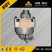 小松原廠GD623A-1齒輪泵23B-60-11100小松全車配件批發