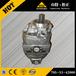 小松裝載機WA600-3齒輪泵705-53-31020,705-53-42000廠家