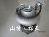 CAT卡特配件C7渦輪增壓器250-7699挖掘機