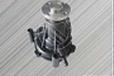 小松SD155-4水泵6127-61-1008小松全車配件批發零售