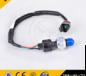 河北滄州小松挖掘機PC400-8轉速傳感器6261-81-2901貨源充足