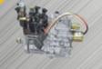 D375小松推土機高壓泵6151-72-1181全新原廠配件