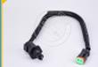 卡特傳感器248-2169高壓驅動泵壓力傳感器