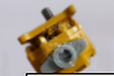 小松發動機6D170汽缸蓋總成6240-11-1102原廠原裝配件