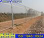 茂名生態防護網安裝筷子堤壩安全護欄網河源防眩隔離柵