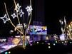 購物中心商場酒店開業中庭吊飾燈-吊飾燈球-裝飾小品彩燈