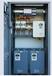 河南德力西電氣代理商配電箱安裝成套設備