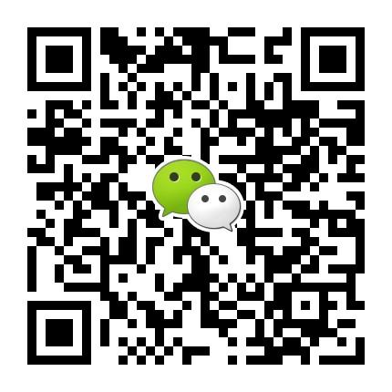 265264723764027581.jpg