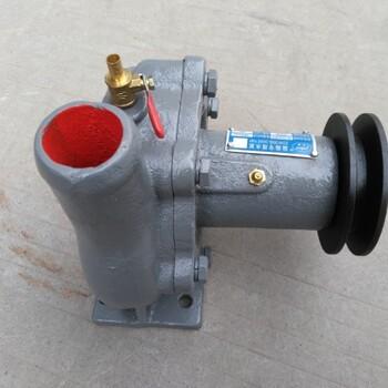 淄博淄柴Z6150船用柴油機配件海水泵Z6150-25-200A淡水泵及配件