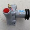 海水泵Z6150-25-200A
