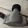 淡水泵Z6150-25-500A