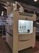 供應江西噴砂機模具轉盤式自動噴砂機陶瓷噴砂機