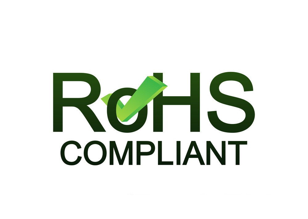ROHS2.jpg