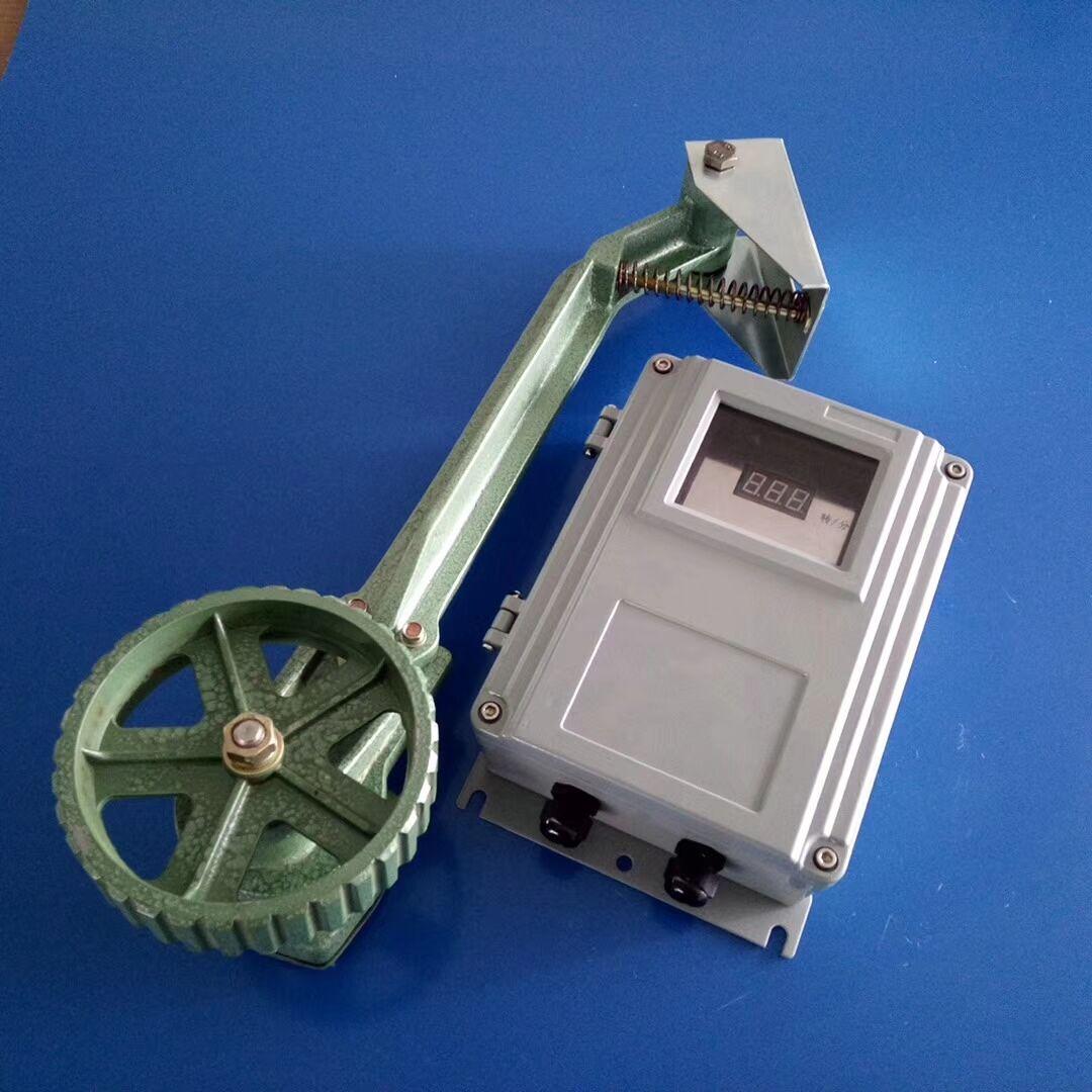 失速控制器BPC/PW-3-200/TD75-1简称控制仪