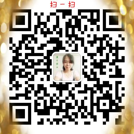 81C83C6350F70661E1BB5A3EF5C603D7.jpg
