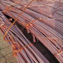 北京成品电缆回收-全北京二手电缆回收价格图片