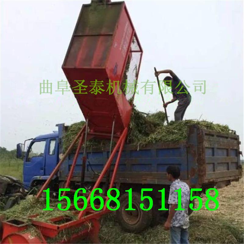 【揉搓粉碎玉米秸秆收割机秸秆回收秸秆收割机报价】- 黄页88网