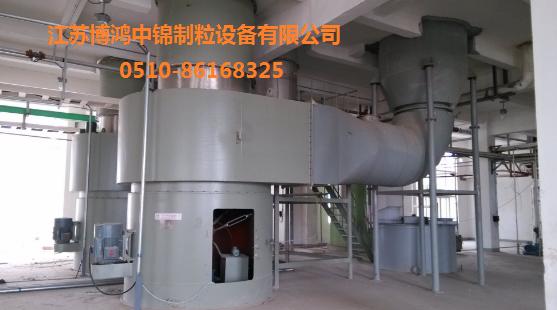 氧化锆闪蒸干燥机.png