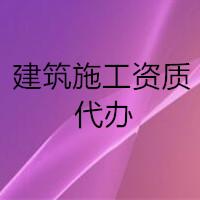 2_ - 副本 - 副本 - 副本.jpg