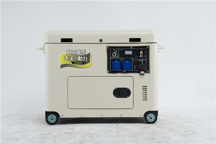 3kw靜音柴油發電機 - 副本.jpg